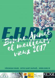 ehrs-bonne-annee-2017