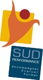 logo-sud-performances